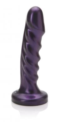 Tantus Silicone  Echo - Purple