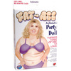 Fat-Ass Inflatable Party Doll 0201-7thmb