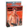 Man of the Year Inflatable Doll 0212-7thmb
