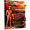 Firewoman Inflatable Sex Doll 0268-7thmb