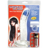 Masagi Glass Ultra G-Spot Massager 0474-6thmb