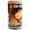 Cat In A Can Ass Stroker 0478-4thmb