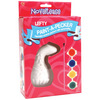 Noveltease Paint a Pecker, Lefty 1331-7thmb