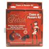 Fetish Chains Of Pleasure Kit 1416-7thmb