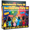 Bachelorette Party Kit 3398-7thmb