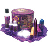 Honeymoon for Lovers Kit 3400-4thmb