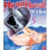 Heartbeat Vibrating 5x Egg 7446-7thmb