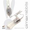 Climax Rabbits Clear Bunny Bullet 7490-6thmb