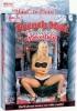 Carmen Luvana Maid Doll 8202-7thmb