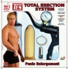 Total Erection System 8504-7thmb