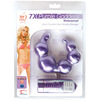 7X Purple Goddess, Waterproof A8749-6thmb