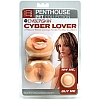 Penthouse Cyber Lover 9407-6thmb