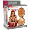 Jamie Lynn CyberSkin Vibrating Doll PH9802-7thmb