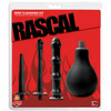 Rascal Deep Cleansing Kit TO9049-6thmb