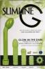 Shayla's Slimline G-Kit 1302-7thmb